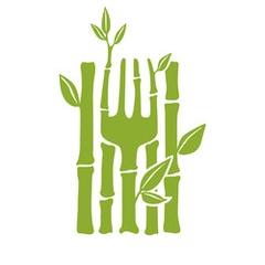 coltivare il bambu