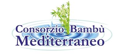logo medio bambu consorzio