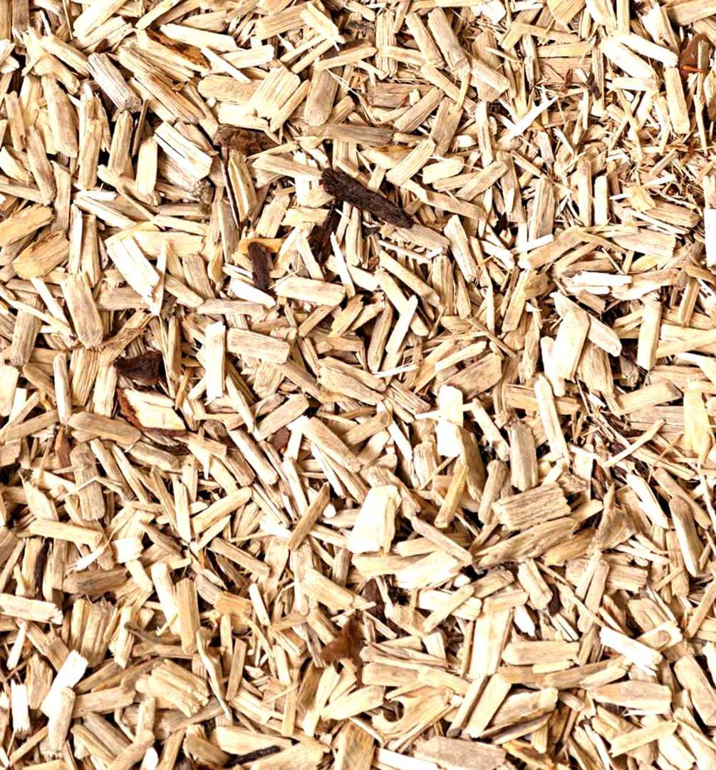 cippato bambu